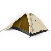 Палатка Trimm Compact, фото 1