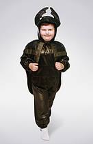 Карнавальный костюм для мальчика Жук оптом