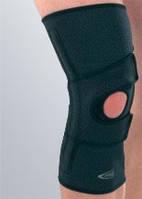 Бандаж колінний Medi protect PT soft