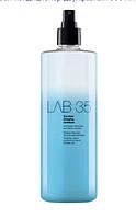 Двухфазное средство для волос, спрей-кондиционер LAB-35 Kallos 500 мл LAB 1208