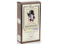 Вітаміни для собак великих порід Біоритм 48таб