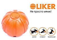Collar (Колар) Іграшка для собак м'ячик Liker 9см