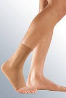 Голеностопный бандаж 2-го класса компрессии medi elastic ankle support