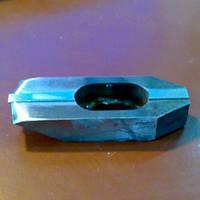 Зачистной нож для станка PERTICCI