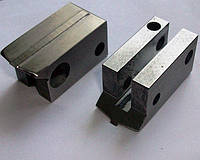 Зачистной нож для станка SOMEKO (31003003)