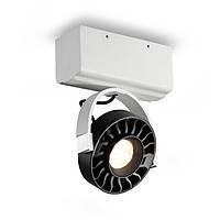 Світлодіодні світильник спот 12Вт LBL077