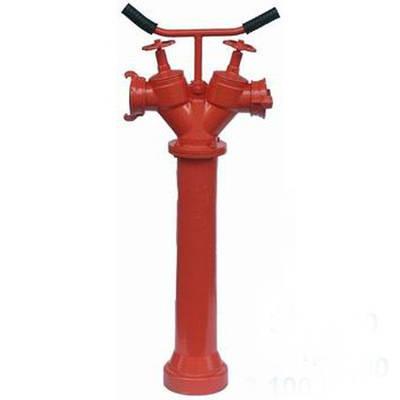Колонка пожарная КП, Евросервис (000013524)