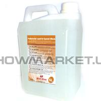 UA Жидкость для генераторов пены UA FOAM EXTREME 1:50 5L