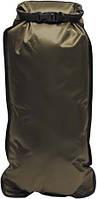 Водозащитный вещевой мешок 10л MFH 30520B