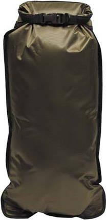 Водозащитный вещевой мешок 10л MFH 30520B, фото 2