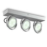 Светодиодные спот светильник 18Вт LSP073-WT