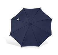 Зонтик CAM Ombrellino ART060/T001