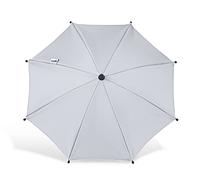 Зонтик CAM Ombrellino ART060/T004