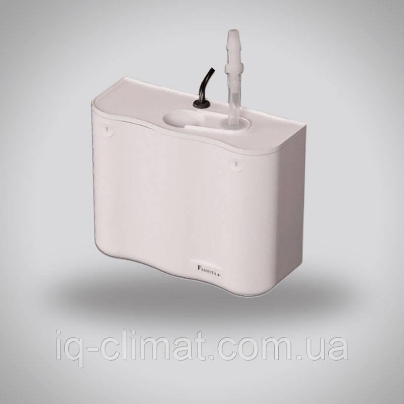 Дренажный насос Flowita+ - ЧП КУРИПКА в Киеве