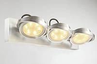 Светодиодные спот светильник 18 Вт