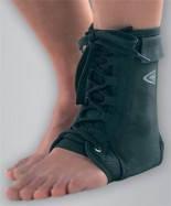 Ортез для голеностопного сустава и стопы Medi protect.Ankle lace up