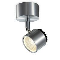 Світлодіодні спот світильник 5Вт LBL132