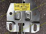Стеклоподъемник Ваз 2109,21099,2114,2115 передний левый(2109-6104011), фото 5