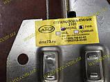 Стеклоподъемник Ваз 2109,21099,2114,2115 передний левый(2109-6104011), фото 7