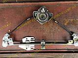 Стеклоподъемник Ваз 2109,21099,2114,2115 передний левый(2109-6104011), фото 8