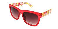 Солнцезащитные очки лето 2016 Soul