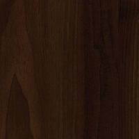 Столешница Kronospan 1925 ES Орех Темный