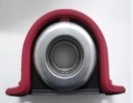 Подвесной подшипник Renault Premium, Midlum, Magnum G210-G230-G260-G290, DAF, Iveco OEM 5000589888 D=50x20x193