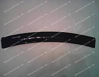 Дефлектор заднего стекла CHERY Elara/Fora 2006 (на скотче) ShS