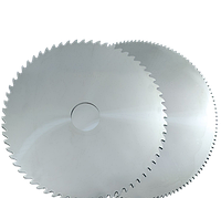 Отрезная фреза 50x1,0x13 mm, z=40, HSS-Dmo5 DIN1838C Karnasch (Германия)