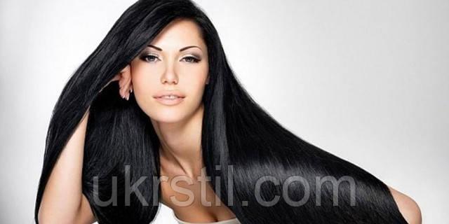 Красивые волосы – это не роскошь