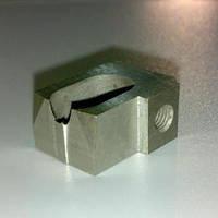 Зачистной нож  для станка STURTZ (210260)