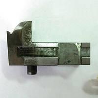 Зачистной нож  для станка STURTZ (127612)