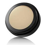 Комуфляж-Корректор с кремовой текстурой (20) Песочный Camouflage Cover Cream Paese