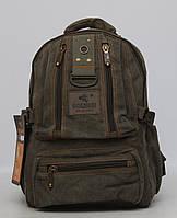 Школьный рюкзак  / Шкільний рюкзак
