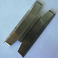 Зачистной нож  для станка STURTZ (211875)