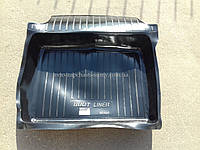 Коврик багажника ВАЗ 2101,2103,2106.