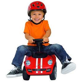 Детский транспорт, автокресла