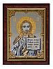 Икона Иисус Христос. VIP подарок в дом.
