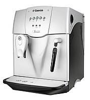 Кофемашина не перебранная Saeco Incanto Classic