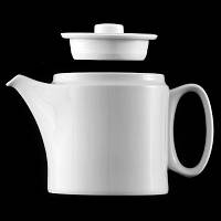 Чайник без крышки 700 мл G.Benedikt Princip PRI4175