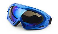 Лыжные маски Nice Face
