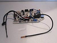 Модуль (плата) управления кондиционера Hansa, фото 1