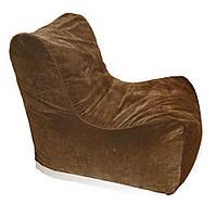 Кресло мешок Kohama Classic