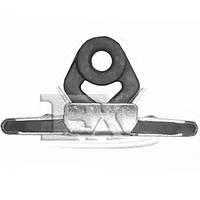 Кронштейн крепления глушителя FA1 113-919