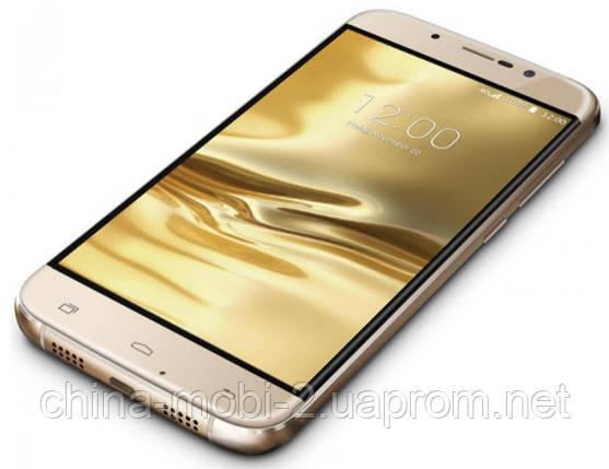 Смартфон UMI ROME X Gold ' ' ' ', фото 2