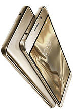 Смартфон UMI ROME X Gold ' ' ' ', фото 3