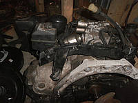 Коробка передач (КПП) Renault Trafic 2.5 dci 07->14 Оригинал б\у