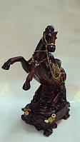 Статуэтка  Лошадь размер 36*30*13