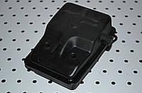 Глушитель для мотокосы на 33 куб