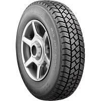 Fortuna Winter 195/65 R15 91T